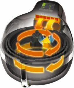 best air fryer on the market