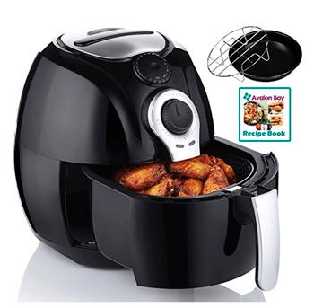 Air-Deep-Fryer-Emeril-3.5-qt