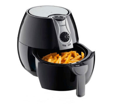 Air-Fryer-by-Cozyna