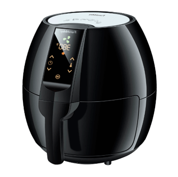 FrenchMay-Air-Fryer-3.7Qt
