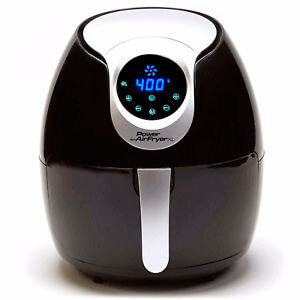Best Tristar Air Fryer Reviews October 2019