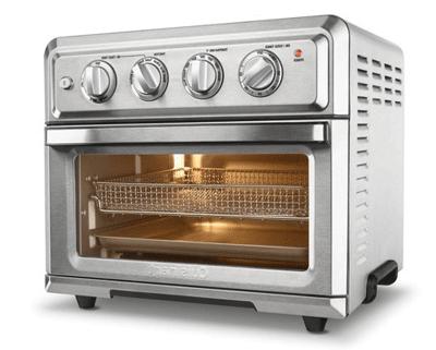 Cuisinart-TOA-60-Air-Fryer