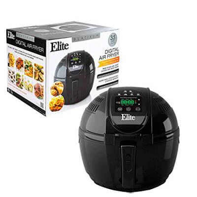 Elite-Platinum-EAF-1506D-Max