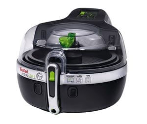 T-Fal YV960151 ActiFry 2-in-1 Multi Cooker