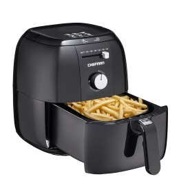 Cuisinart-TOA-60-Air-Fryer