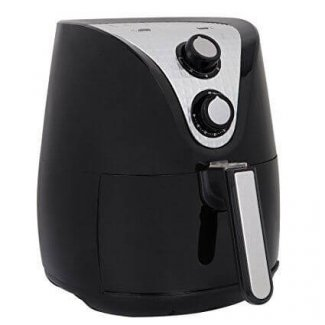 ZENY Air Fryer Reviews in November 2019 | Buying Guide
