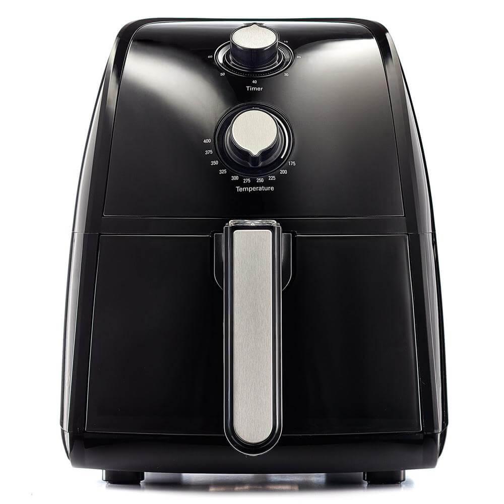BELLA (14538) 2.5 Liter