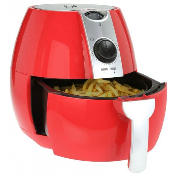 Emeril 3.5 qt Pro Plus