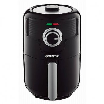 Gourmia GAF355 Compact Hot Air Fryer