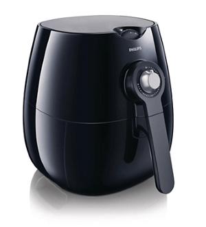 Philips HD9220/28