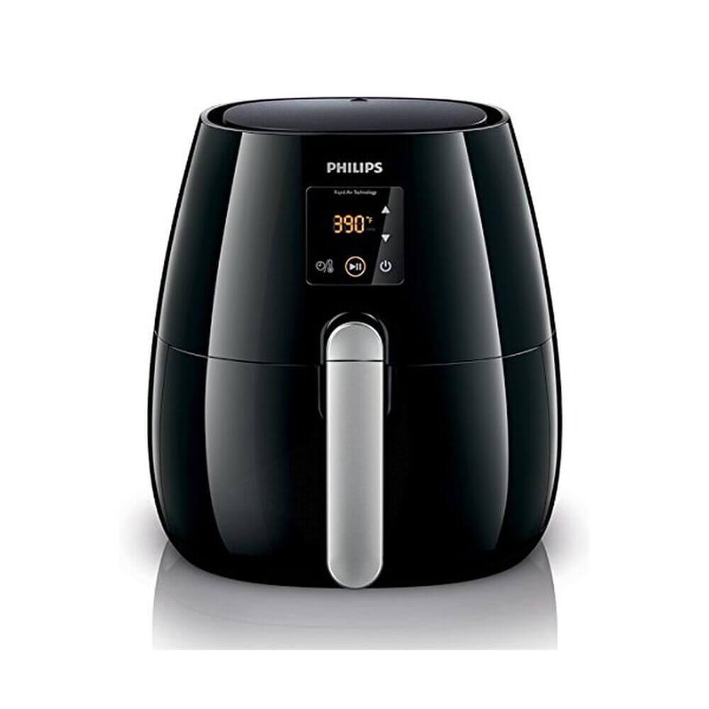 Philips HD9230/26