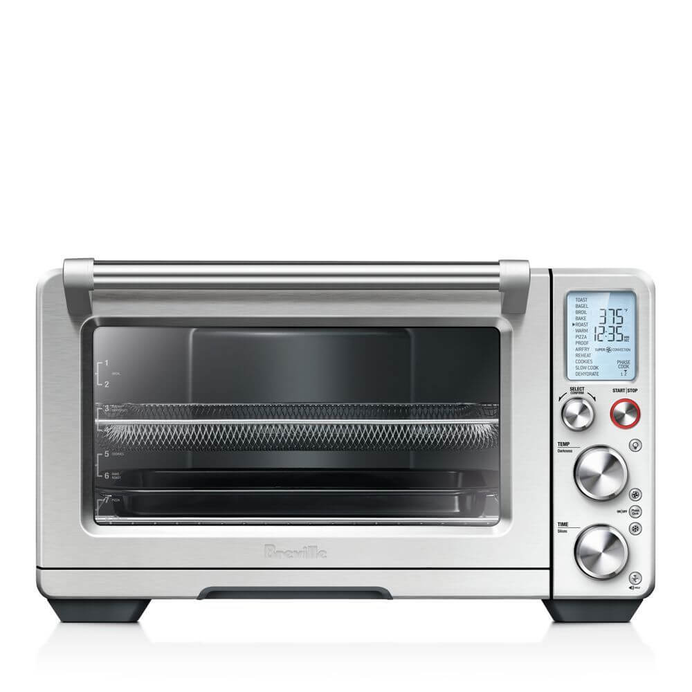 air convection oven